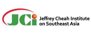 Jeffrey Cheah Institute on Southeast Asia